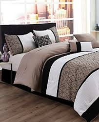 What Size Is A Full Size Comforter Full Size Comforter Sets Macy U0027s