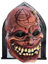 King Leonidas Costume Halloween 15 Halloween Masks Images Halloween Masks