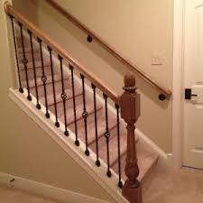 halloween design under basement stairs storage ideas surripui net