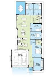 house builder plans 710 best house plans images on pinterest house design house floor