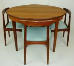 mid century modern dining room sets dining tables vintage mid century modern dining set mid century