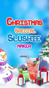 jeux de cuisine de de noel gratuit noël fabricant de barbotine spéciale jeux de fille gratuit cuisine