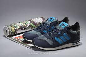Jual Adidas Original adidas samba 50