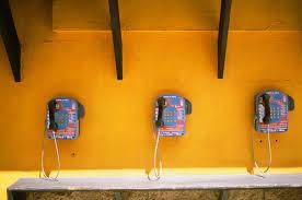 Talktalk Help Desk Telephone Number Talk Talk Contact Number Call U2013 0843 506 0368
