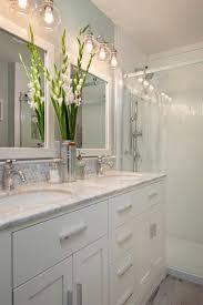 traditional bathroom design ideas room design ideas traditional