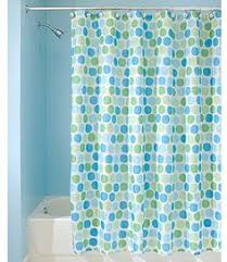 Crate And Barrel Shower Curtains Marimekko Iso Pisaroi Shower Curtain Marimekko And Crates