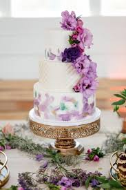 24 best purple images on pinterest purple cakes biscuits and