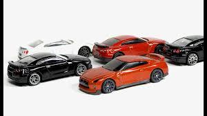 nissan gtr r35 price lamley showcase wheels 2017 nissan gt r r35 youtube
