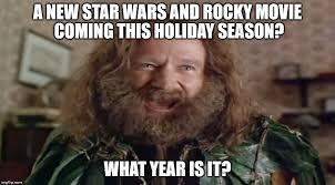 What Year Is This Meme - jumanji imgflip