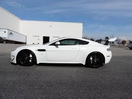 custom aston martin vanquish uniquely modified 2012 aston martin v12 vantage rare cars for