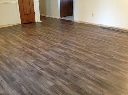 flooring vinyl plank flooring resilient lowesvinyl waterproof