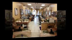 top nails tech in west palm beach fl 33409 660 youtube