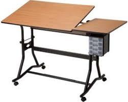 Artist Drafting Table Artist Drafting Table Drafting Table Popideas