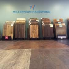 acacia engineered hardwood flooring reviews millennium hardwood flooring 236 photos u0026 18 reviews flooring