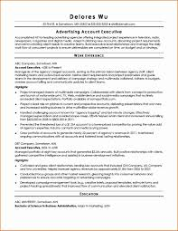 resume format for senior accounts executive in seksyen resume format for accountsutive senior in india exle account
