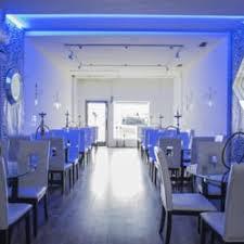 Top Hookah Bars In Chicago Angel Hookah Lounge 397 Photos U0026 208 Reviews Hookah Bars