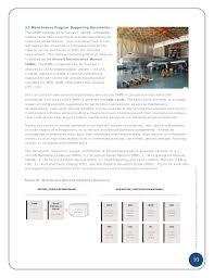 basics of aircraft maintenance programs for financiers sample c che u2026