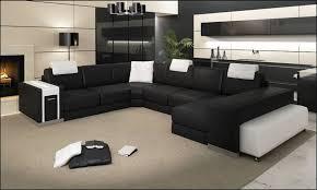 acheter un canapé canapé en cuir vente grand canape design seville lecoindesign