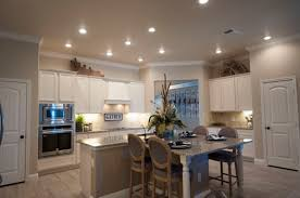 bella mia model home interior u2013 house made home