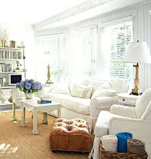 Cottage Style Furniture Living Room Cottage Style Sofas Living Room Furniture Cottage Style Furniture