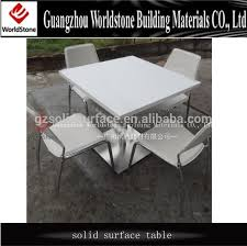 Restaurants Tables And Chairs Used For Sale Used Restaurant Tables For Sale Used Restaurant Tables For Sale
