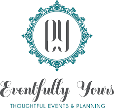 event planner yours san antonio wedding event planner