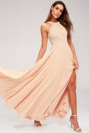 bridesmaid dresses lace bridesmaid dresses and blue bridesmaid dresses at lulus