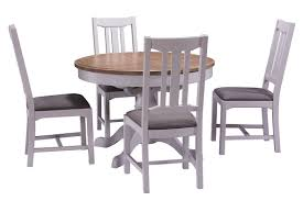 Extendable Table Mechanism by Devon Round Extending Table Dining Tables Dining Room Hallowood