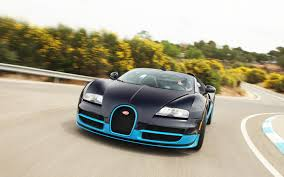 future flying bugatti 2013 bugatti veyron 16 4 grand sport vitesse first drive motor trend