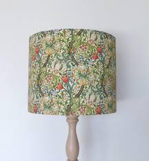 creative lamp frames wholesale home design ideas interior amazing