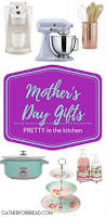 kitchen present ideas 63 best inspiration gifts to give images on pinterest cheap