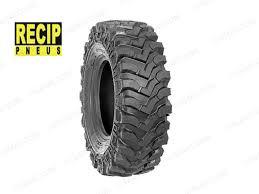 Retread Off Road Tires 235 85r 16 Recip Maxi 3d Extrem Mud Retread Tyre 4x4 Accessories