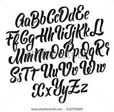 lettering stock images royalty free images u0026 vectors shutterstock