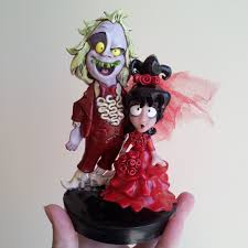 i do cake toppers you don u0027t fit in a mold so neither should your