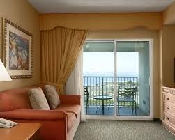 Comfort Suites Monterey Ca Seaside Hotel Rooms Suites Embassy Suites By Hilton Monterey
