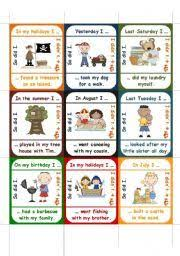 english worksheet all about me projects to try pinterest