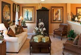 furniture wonderful furniture for small living rooms pictures