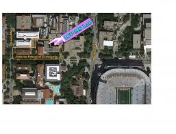 Ut Austin Campus Map by Contact Quadrupole Icp Ms Lab