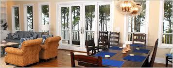 home interior design services interior design services collaboration norfolk idea center