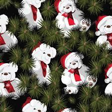children u0027s christmas wrapper u2014 stock vector zarja 32485375