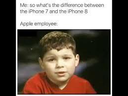 Iphone Memes - iphone 8 meme exe youtube