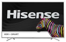 hisense 50 inch smart tv target black friday hisense sharp 2017 tv lineup reviewed com televisions