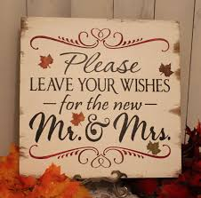 wedding wishes guest book guest book leave your wishes for the new mr and