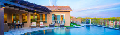 Homes For Rent In Az by Home Listings Arizona Arizona Homes For Sale In Az Real Estate