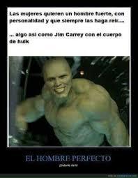Memes De Hulk - memes guarachas y pendejadas 4 cómics amino