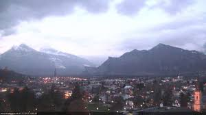 Wetter Bad Wetter Webcam Bad Ragaz