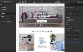 Homepage Design Trends by Web Design Trends 2016 Eonly