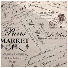 french script l shade french script bedding wayfair