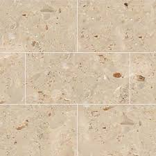 marble floors tiles textures seamless
