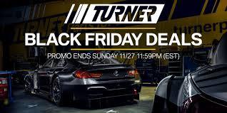 bmw black friday sale 2016 black friday turner motorsport